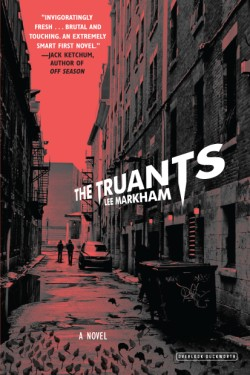 Truants A Novel