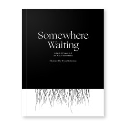 Somewhere Waiting Song of Myself