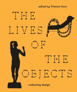 Lives of Objects