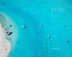 Bliss Beaches