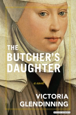 Butcher's Daughter A Novel