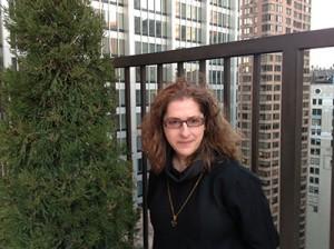 Paula J. Freedman